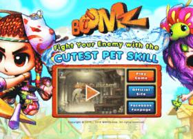 boomz2.mmog.asia