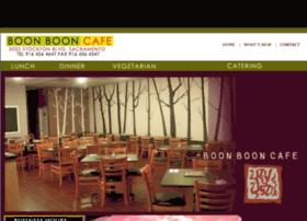 boonbooncafe.50webs.com