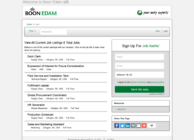 boonedam.applicantpool.com