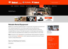 boonerental.net