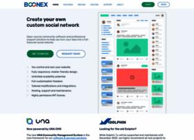 boonex.com