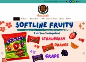 boonfoods.com