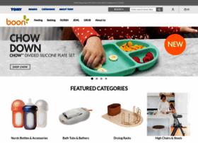 booninc.com