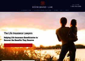 boonswanglaw.com