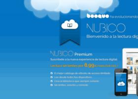 booquo.com