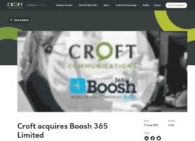 boosh365.com