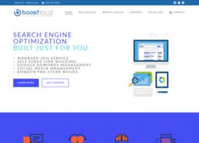 boost-local.com