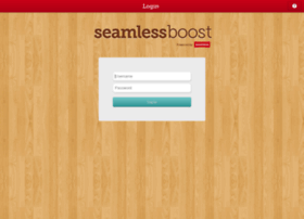 boost.seamless.com