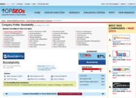 boostability.topseoscompanies.com