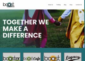 boostcollaborative.com