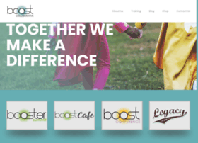 boostcollaborative.org