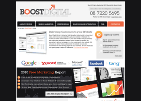 boostdigital.com.au