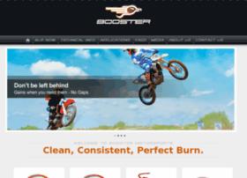 boostermotorsports.com