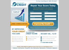 boostmycredit.org