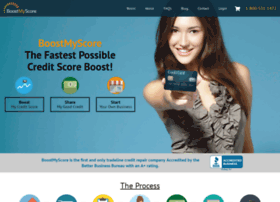 boostmyscore.net