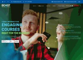 boostuae.com