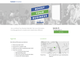 boostyourbusiness-nashville.eventfarm.com
