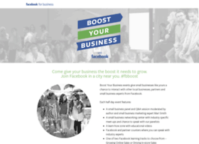 boostyourbusiness.eventfarm.com