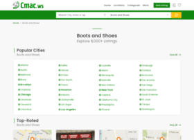 boot-and-shoe-repair-services.cmac.ws