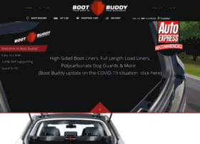 boot-buddy.com