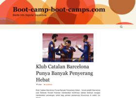boot-camp-boot-camps.com