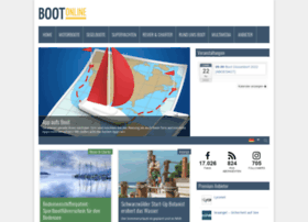 boot-online.net