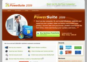 boot-up-cd-fix-computer.com-http.com