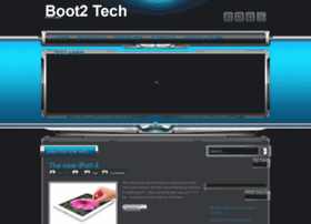 boot2tech.blogspot.com