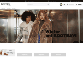 bootbay-n-others.de