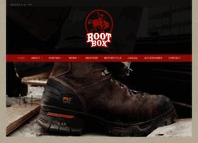 bootbox.com
