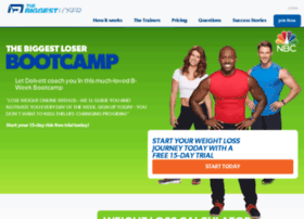 bootcamp.biggestloserclub.com