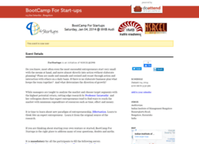 bootcamp.doattend.com
