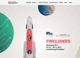 bootcamp.fincluders.com
