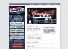 bootcamp.joycemeyer.org
