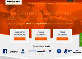 bootcampdigital.com