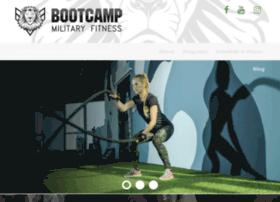 bootcampmilitaryfit.com