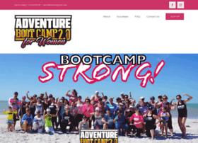 bootcamprocks.com