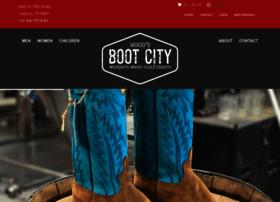 bootcity.com