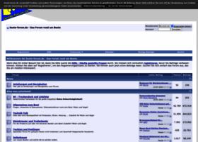 boote-forum.de