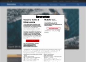 boote-magazin.de