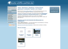 boote-schiffe-yachten.de