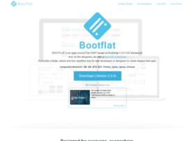 bootflat.github.io