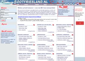 bootfriesland.nl