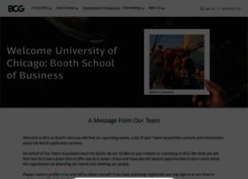 booth.bcg.com