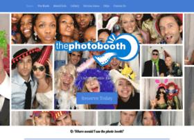 booth.co.za