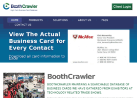 boothcrawler.com