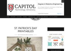 boothcrush.blogspot.ru