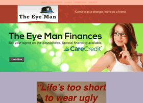bootheeyecarereviews.com