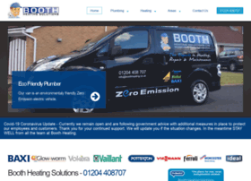 boothheating.co.uk