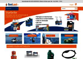 bootland.nl